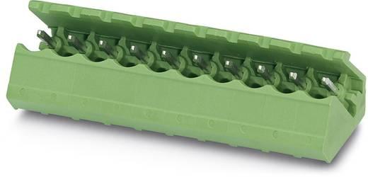 Stiftgehäuse-Platine SMSTB Phoenix Contact 1769492 Rastermaß: 5.08 mm 100 St.
