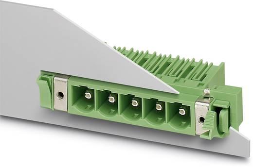 Stiftgehäuse-Kabel DFK-PC Phoenix Contact 1701537 Rastermaß: 10.16 mm 10 St.