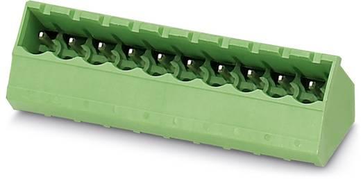 Stiftgehäuse-Platine SMSTBA Phoenix Contact 1767517 Rastermaß: 5.08 mm 50 St.