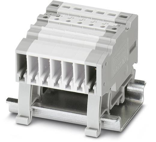 Phoenix Contact PPC 1,5/S-NS/16 3061978 0.14 mm² 1.50 mm² Grau 10 St.