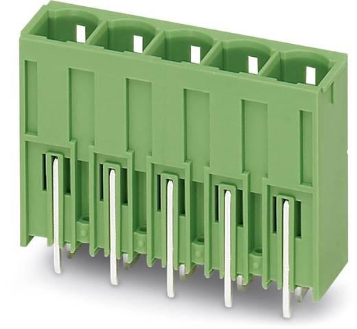 Buchsengehäuse-Kabel MVSTBW Phoenix Contact 1784299 Rastermaß: 5 mm 50 St.