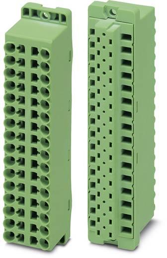 Federleiste FRONT-ZFL 1.5 / D32 Phoenix Contact 10 St.