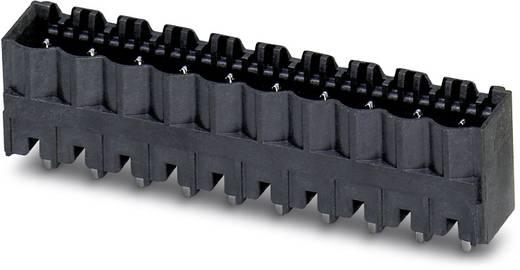 Stiftgehäuse-Platine CCVA Phoenix Contact 1955918 Rastermaß: 5.08 mm 50 St.