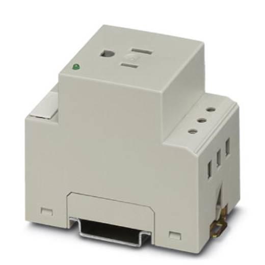 EMG 45-SD-D/LA/SI/2A - Steckdose EMG 45-SD-D/LA/SI/2A Phoenix Contact Inhalt: 5 St.