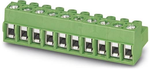Buchsengehäuse-Kabel PT Phoenix Contact 1935019 Rastermaß: 5 mm 250 St.
