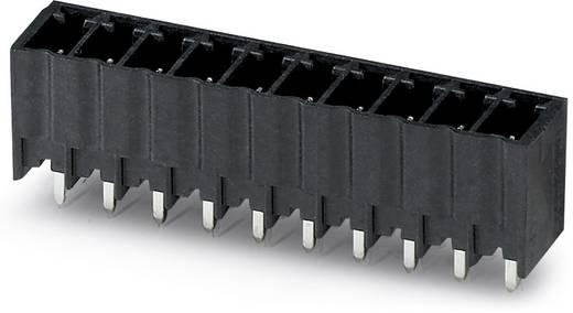 Stiftgehäuse-Platine MCV Phoenix Contact 1707450 Rastermaß: 3.81 mm 50 St.