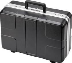 Kufřík na nářadí Parat SILVER Beginner 485.020.171, (š x v x h) 480 x 360 x 190 mm, 1 ks