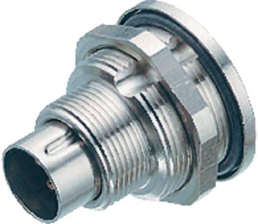 Binder 09-0407-80-03 Rundstecker Stecker, Einbau Serie (Rundsteckverbinder): 712 Gesamtpolzahl: 3 1 St.
