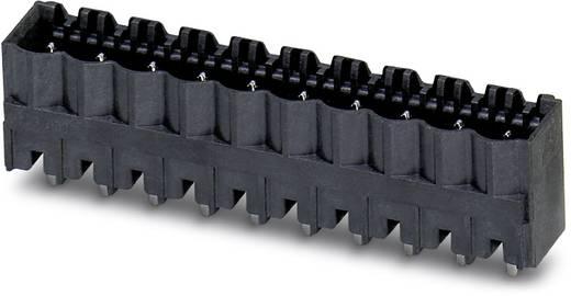 Stiftgehäuse-Platine CCVA Phoenix Contact 1955879 Rastermaß: 5.08 mm 50 St.