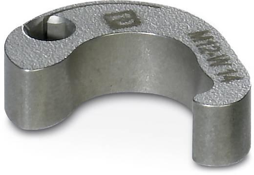 Sensor-/Aktor-Steckverbinder, unkonfektioniert Steckaufsatz Phoenix Contact 1212513 SAC BIT M12-W14 1 St.