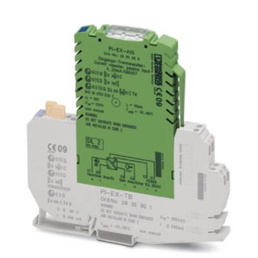 PI-EX-AIS - Eingangstrennverstärker Phoenix Contact PI-EX-AIS 2865696 1 St.