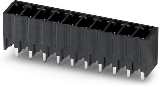 Stiftgehäuse-Platine MCV Phoenix Contact 1707463 Rastermaß: 3.81 mm 50 St.