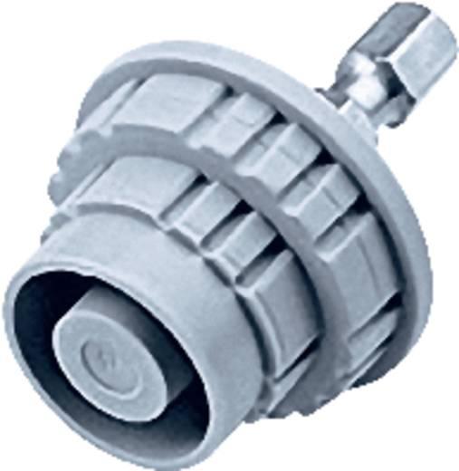 Montageschlüssel-Adapter