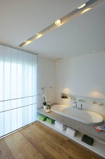 hochvolt schienensystem leuchte 1phasig gu10 50 w halogen slv puri 143392 silber grau kaufen. Black Bedroom Furniture Sets. Home Design Ideas