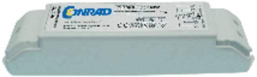 Halogen Transformator 574372 12 V 50 - 210 W dimmbar mit Phasenabschnittdimmer