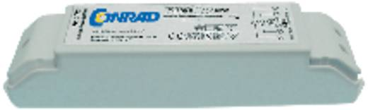 Halogen Transformator TL105 12 V 20 - 105 W