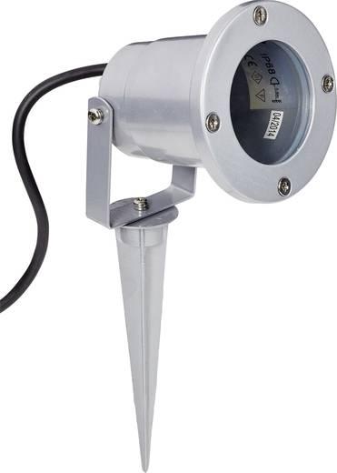 Unterwasserbeleuchtung Halogen 20 W 570902 Silber