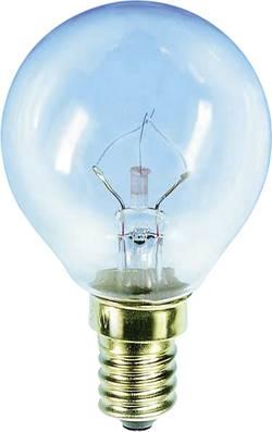 Žárovka do trouby Barthelme, 40 W, E14, teplá bílá