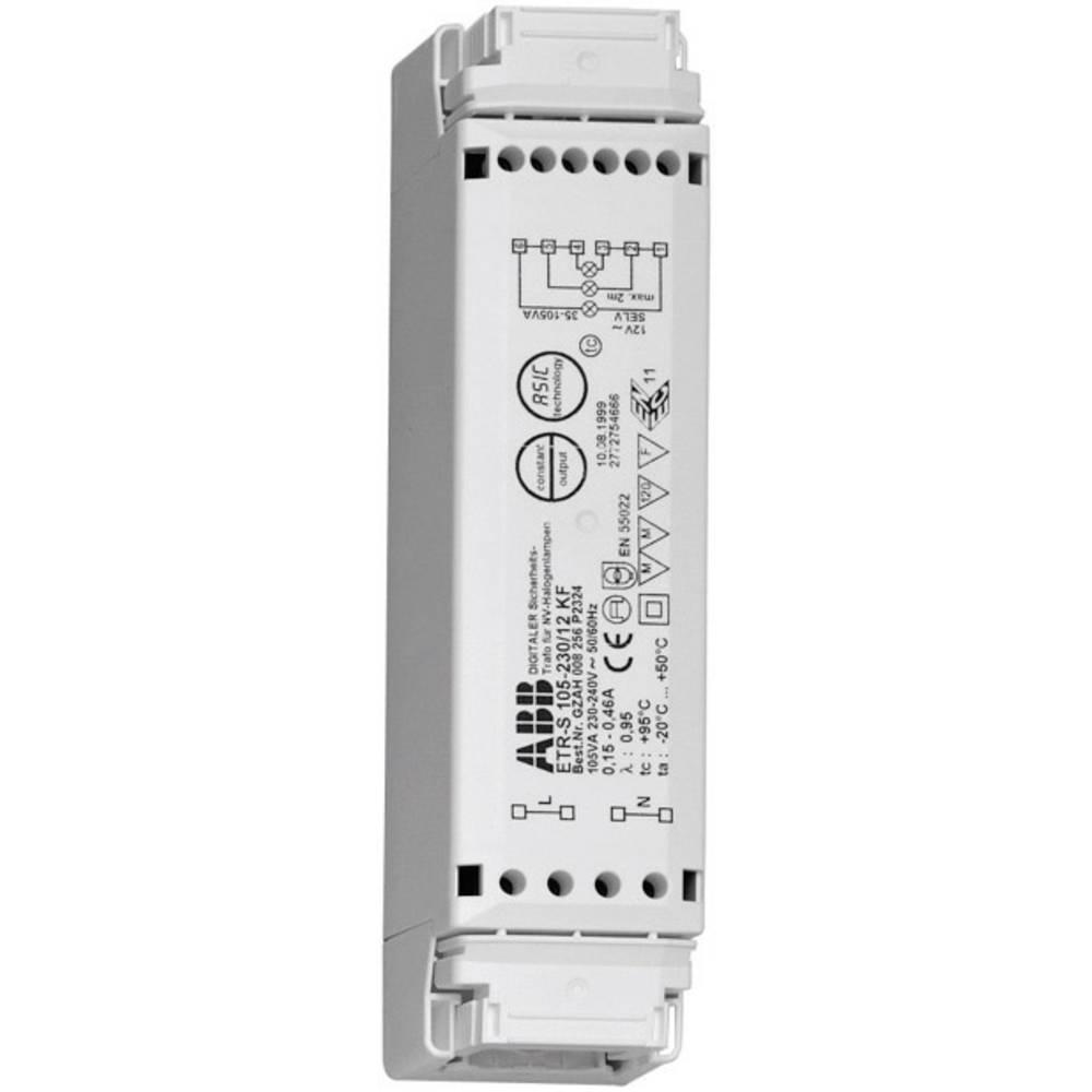 ABB Lampen Vorschaltgerät GZAH821105P8136 im Conrad Online Shop | 572118