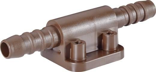 Wasser-Feinfilter 96 mm 10 mm Barwig 2314