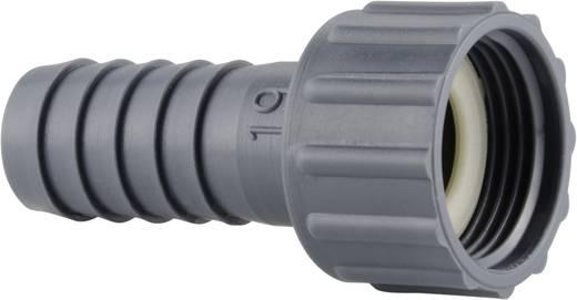 "Ebara 6000000422 Schlauchanschluss 30,3 mm (1"") IG, 25 mm (1"") Ø"