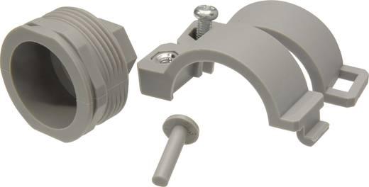 Thermostat-Adapter Kunststoff Passend für Heizkörper Vaillant