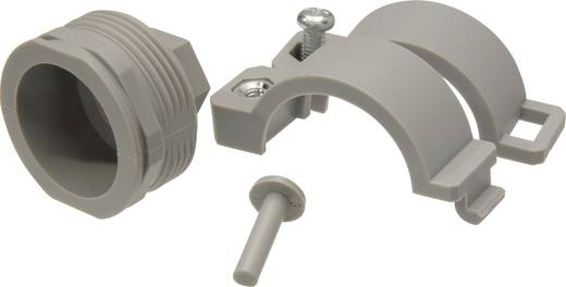 Thermostat-Adapter Passend für Heizkörper Vaillant 49411