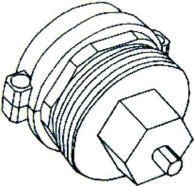 Thermostat adapter 01-760-29