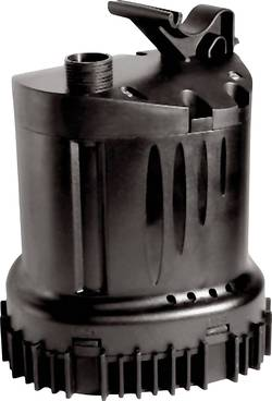 Čerpadlo pre potôčiky a jazierka Master DW5500