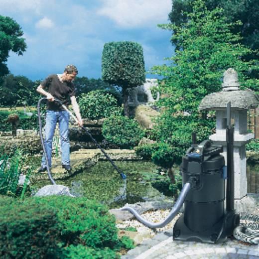 Teichschlammsauger 29 l Oase Pondovac 3 37102