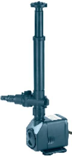 Wasserspielpumpe Aqua Active Mini Set 1000