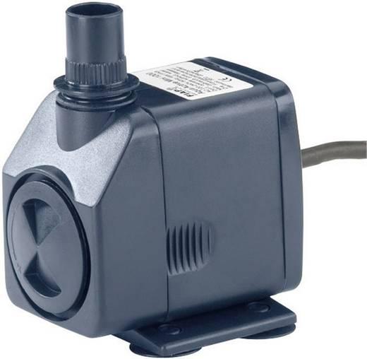 Wasserspielpumpe Aqua Active Mini Set 2000