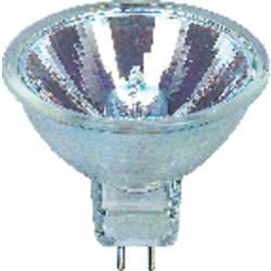 Halogénová žiarovka Osram Energy Saver, 12 V, GU5.3, 20 W