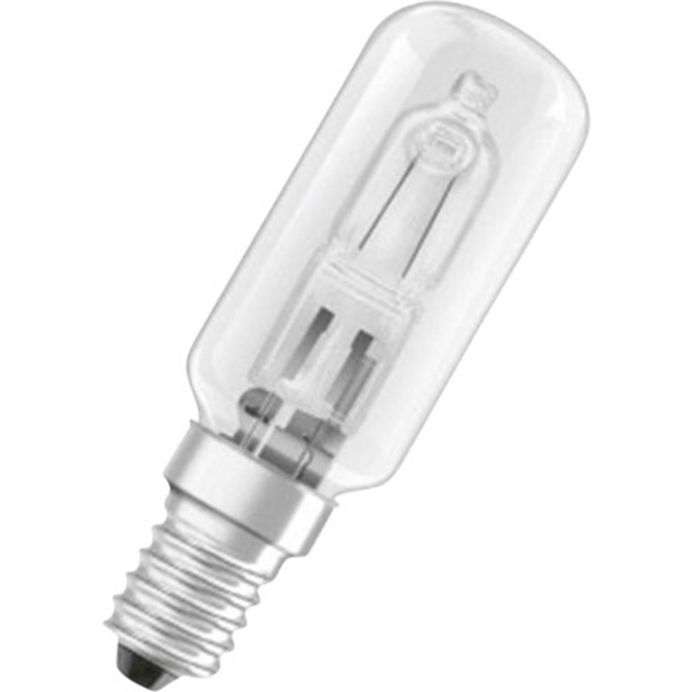 ampoule halog ne osram 4008321204486 e14 40 w blanc chaud forme de c ne intensit variable 1. Black Bedroom Furniture Sets. Home Design Ideas