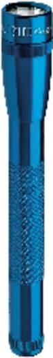 Mag-Lite Mini-Mag 2AA LED Taschenlampe batteriebetrieben 77 lm 31.5 h 118 g