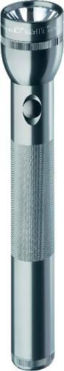 LED Taschenlampe MAG LED Technology 3-D-Cell batteriebetrieben 131 lm 79 h 860 g