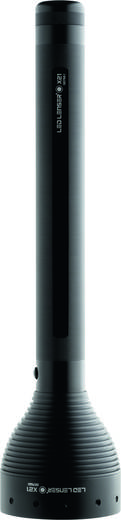 LED LENSER® Akku-Taschenlampe X21R