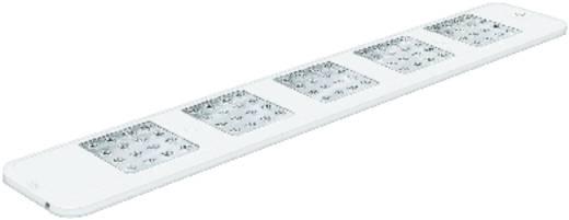 LED-Unterbauleuchte 4 W Warm-Weiß OSRAM 572609 Weiß