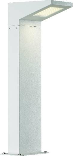 LED-Außenstandleuchte 3.84 W Warm-Weiß SLV 231301 Iperi Weiß