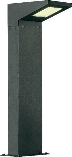 LED-Außenstandleuchte 3.84 W Warm-Weiß SLV 231305 Iperi Anthrazit