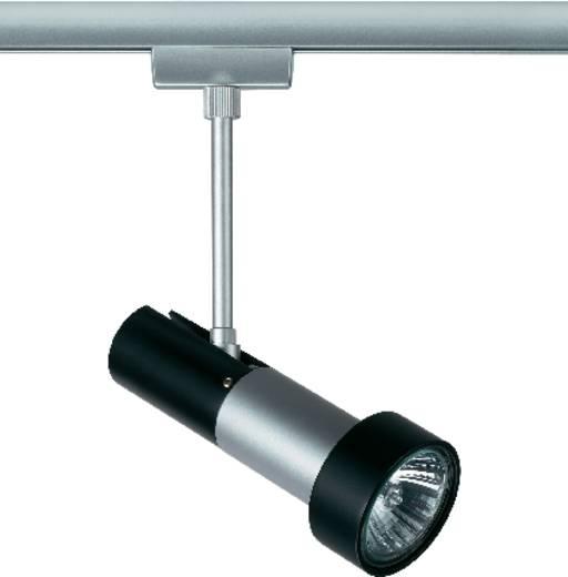 Hochvolt-Schienensystem-Leuchte Klingsor