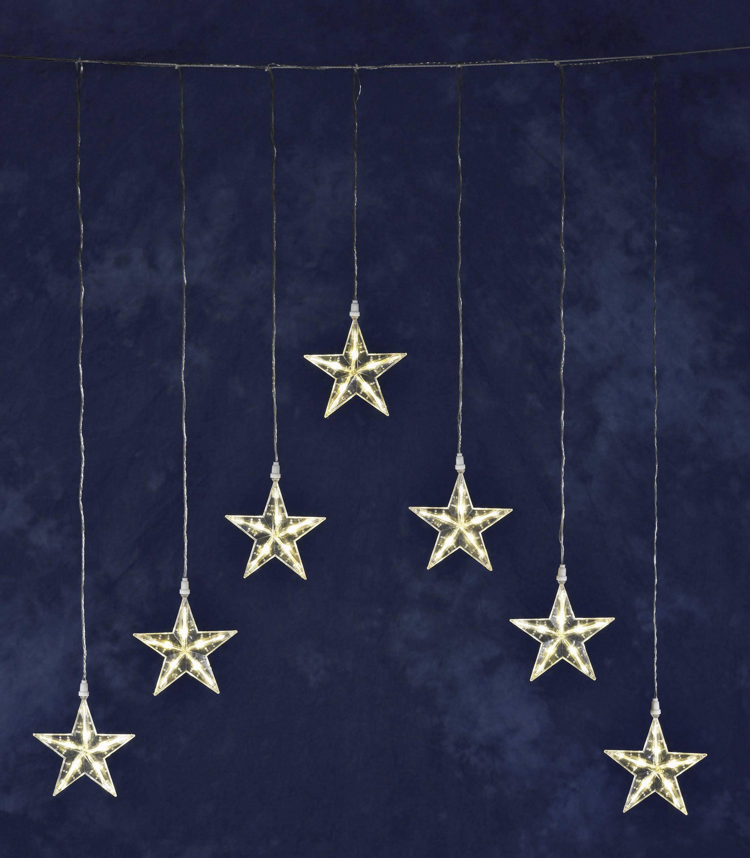 izdelek-svetlobna-zavesa-zvezde-za-zunanjo-uporabo-24-v-35-led-to