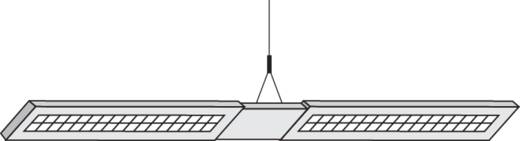 Lichtband-Abhängeset