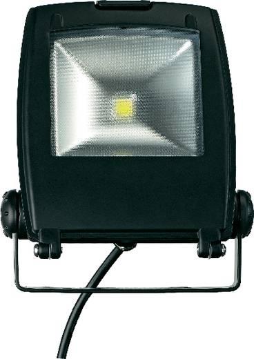 SLV 231161 LED-Außenstrahler 30 W Neutral-Weiß