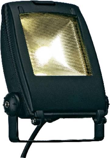 SLV 231162 LED-Außenstrahler 30 W Warm-Weiß