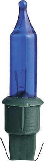Ersatzbirne für Lichterketten 1 St. Grüne Steckfassung 2,5 V Bunt Konstsmide 2006-550SB