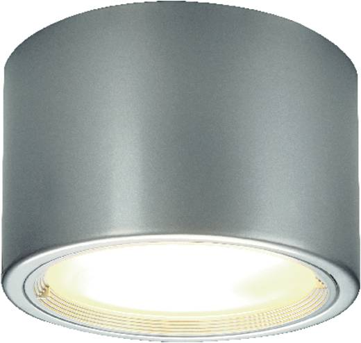 Deckenleuchte Leuchtstofflampe G24d-3 52 W SLV PL 161434 Silber