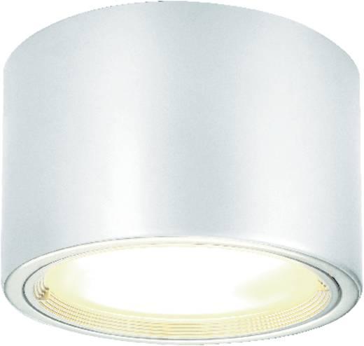 Deckenleuchte Leuchtstofflampe G24d-3 52 W SLV PL 161431 Weiß