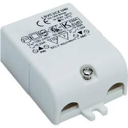 LED driver SLV 464108, 3 W, 320 mA