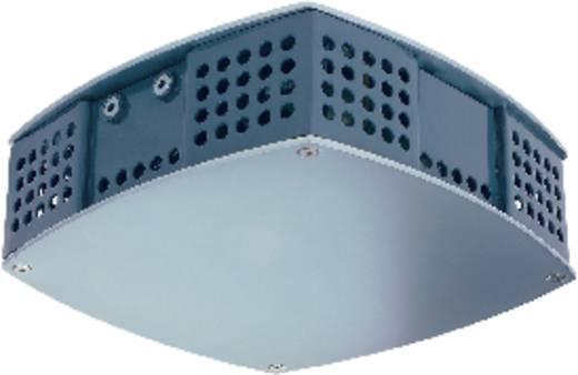 Niedervolt-Seilsystem-Komponente Trafo Paulmann 972.78 Chrom (matt)